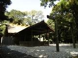 isejingu2006_3