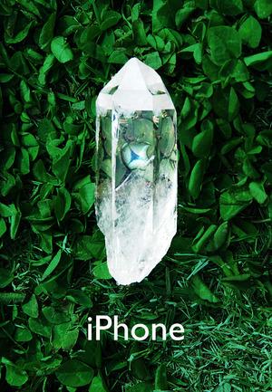 Fut_iPhone