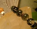 gardencrystal