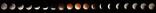 080221eclipse