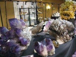 Tucson-Gem-Show-Crystals-255x191