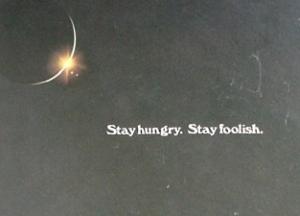 stayfoolish