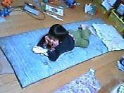 20050305nagazabu.jpg