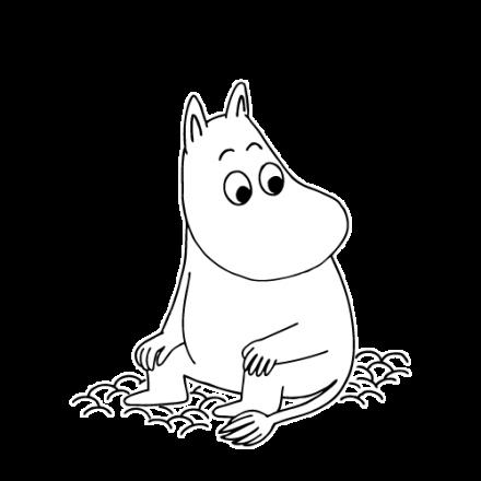 moomintroll-440x440