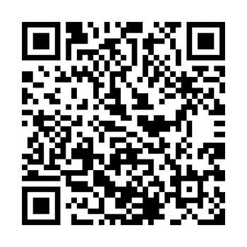 IMG_20200808_112241_921