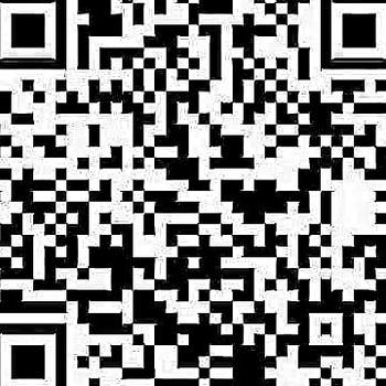 IMG_20200722_175901_956