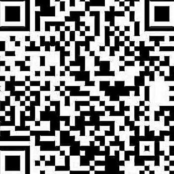 IMG_20200715_170935_044