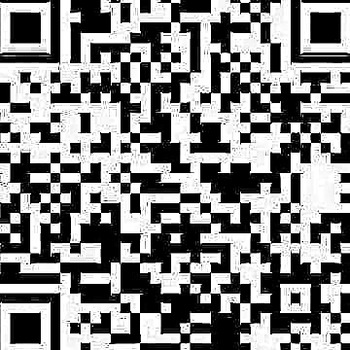 IMG_20200727_112417_969