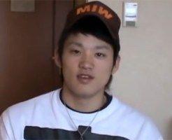 【無修正ゲイ動画pornhub】ノンケ少年との生々しい性行為をハメ撮りした個人撮影動画がネットに流れる!!