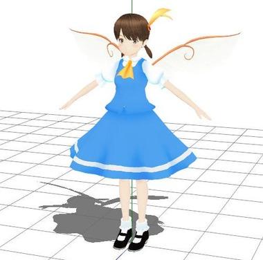 daiyousei03