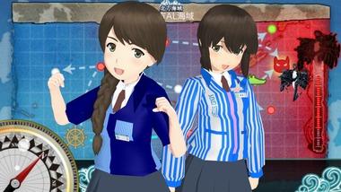 isoura_law02