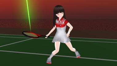 tenisu02