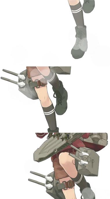 mogamisa10