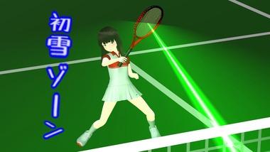 tenisu01