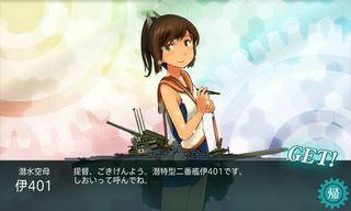 dbf65f89.jpg