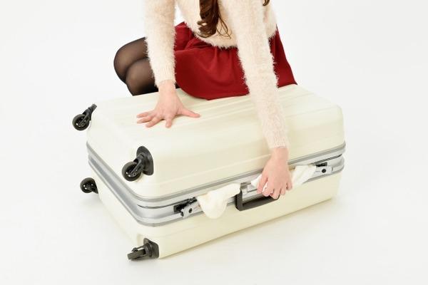 スーツケース-荷物-969112_s