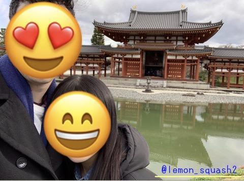 lemon_squash2