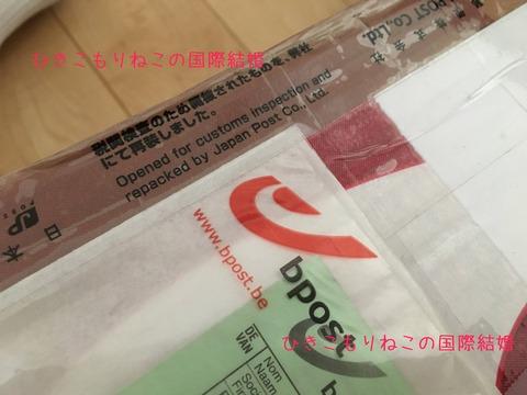 belgium package2