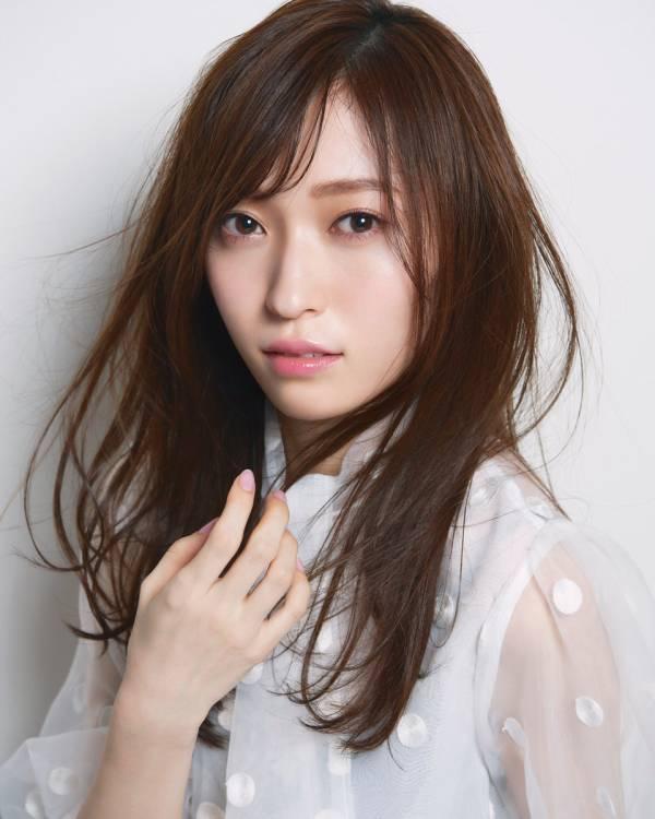 【元アイドル】山口真帆、女優転身への思い…上京後の生活語る「みんなすごい急いでる」