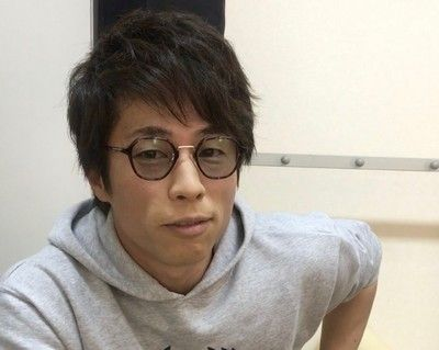 【芸人】田村淳さん、センター入試初日終了「緊張してお腹が痛くなった」