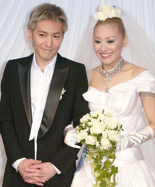 【週刊文春】小室哲哉が妻KEIKOに離婚を求め調停中…小室側は「婚姻費用は月額8万円」主張も