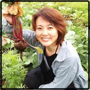 【訃報】杉田かおるさん 母の永眠を報告「美しく生き美しく旅立ちました」