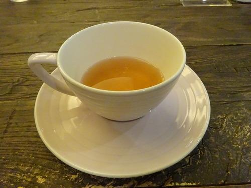 The Cream Teas