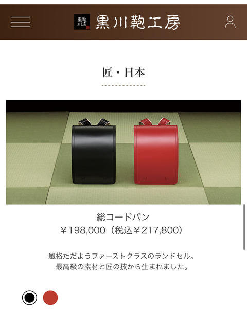 A7343740-77CF-4850-B510-C2BD533D8D74