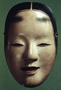 200px-Noh_mask02