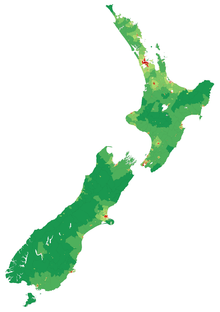 220px-NewZealandPopulationDensity