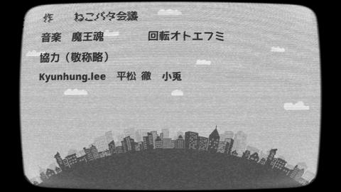 Screenshot_20180519-170901