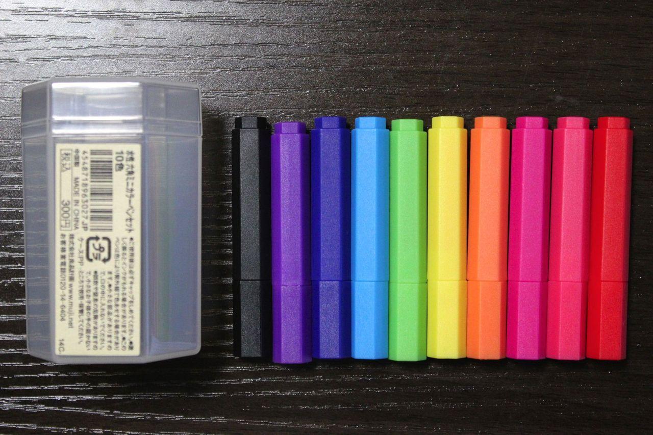 2014-10-02_Color_Pen_01.JPG
