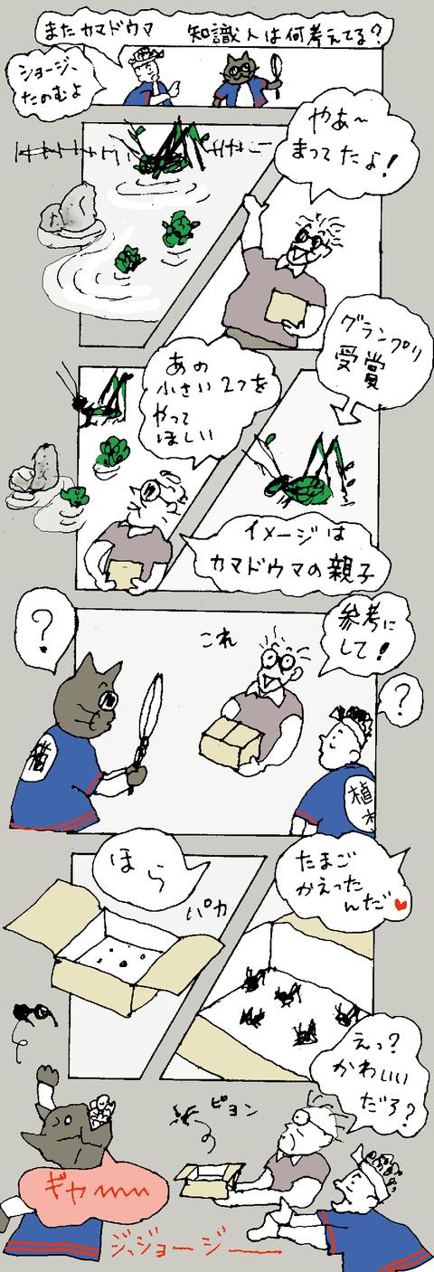 maru332