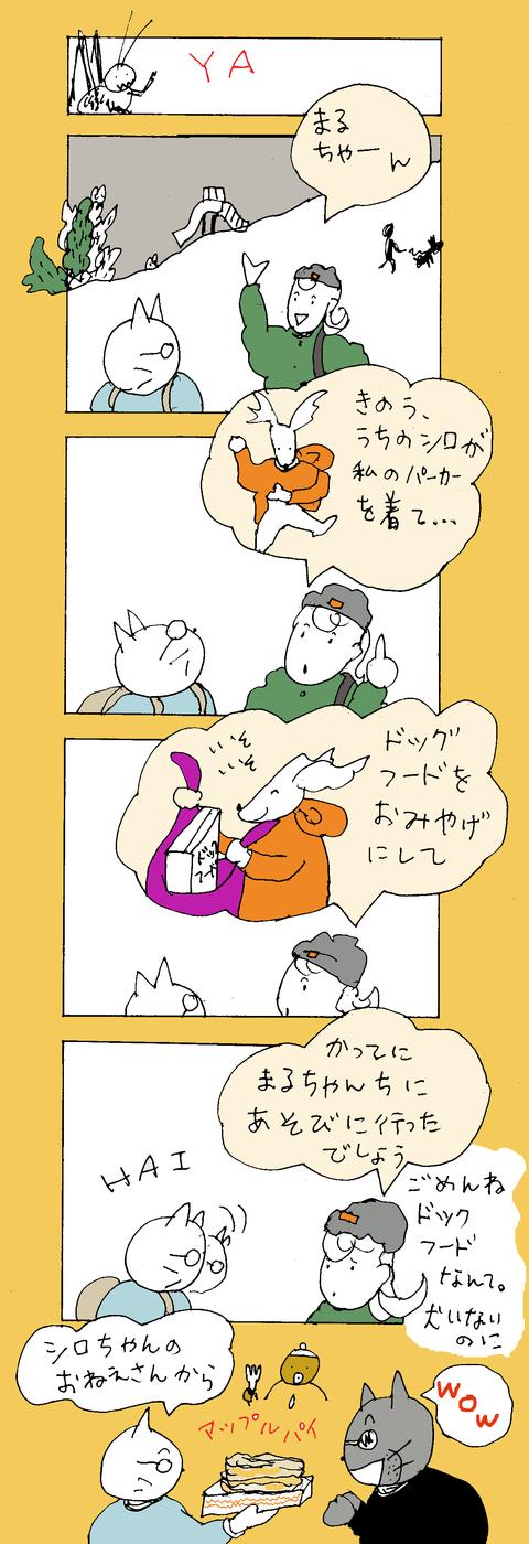 maru384