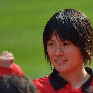 http://livedoor.blogimg.jp/nekokan2011/imgs/e/f/ef2e8b78.jpg