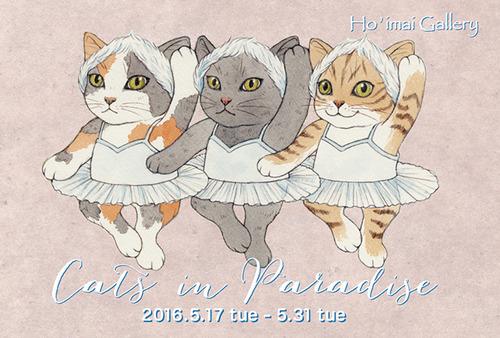 2016_nekofun_01