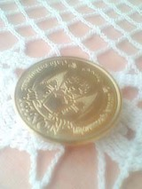 kanon-coin