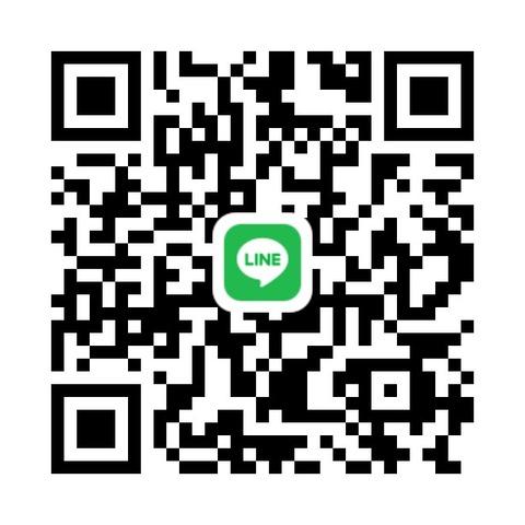 my_qrcode_1593808074078