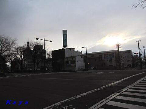 7IMG_4133