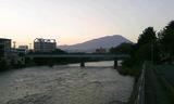 夕顔瀬橋4(横)