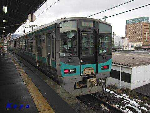 5IMG_4628