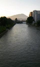 旭橋3(縦)