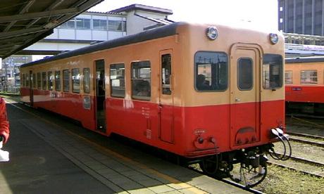 6e74bd01.JPG