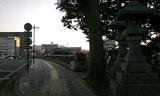 夕顔瀬橋1(横)