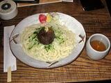 じゃじゃ麺1