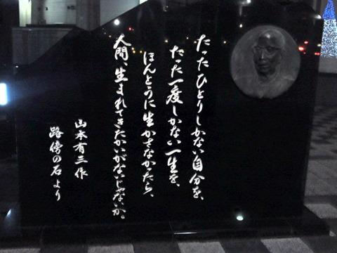 7e0c98f1.jpg