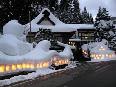 西屋雪ボラ2