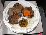 牛たん弁当2