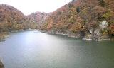 いかり湖1