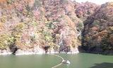 いかり湖3
